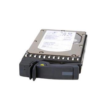 X415A-R5 NetApp 600GB 15000RPM SAS 6.0 Gbps 3.5 16MB Cache Hard Drive