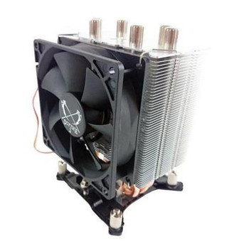371-1601 Sun Single Fan Assembly for Sun Fire X2100
