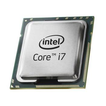 BX80601920 Intel Core i7 Desktop I7-920 4 Core 2.66GHz LGA1366 8 MB L3 Processor