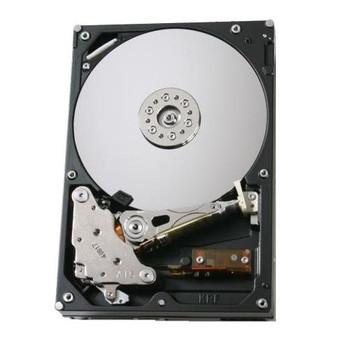 0A35399 Hitachi 250GB 7200RPM SATA 3.0 Gbps 3.5 8MB Cache Deskstar Hard Drive