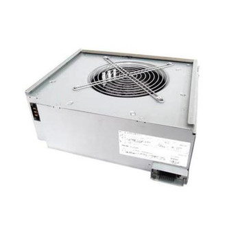 40K5895 IBM Microprocessor Heat Sink-IBM Blade Center LS21 and LS41