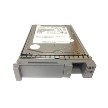 A03-D1TBSATA Cisco 1TB 7200RPM SATA 6.0 Gbps 2.5 64MB Cache Hot Swap Hard Drive