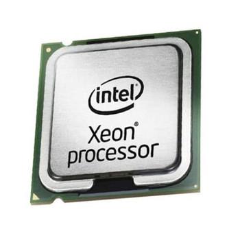 CX907 Dell Xeon Processor X5365 4 Core 3.00GHz LGA771 8 MB L2 Processor