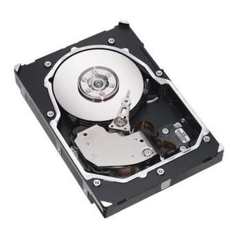 CA06200-B20100BD Fujitsu 73GB 10000RPM Ultra 320 SCSI 3.5 8MB Cache Hot Swap Enterprise Hard Drive