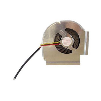 41R5595 IBM Fan Assembly 92mm Front PCI