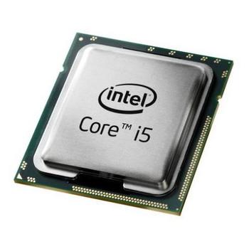 BV80605001908AN Intel Core i5 Desktop i5-760 4 Core 2.80GHz LGA 1156 8 MB L3 Processor