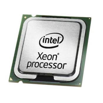597868-B21 HP Xeon Processor E7520 4 Core 1.86GHz LGA1567 18 MB L3 Processor