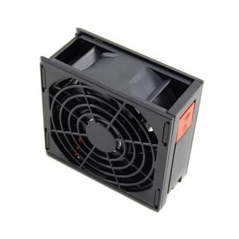 75H7946 IBM 92mm Fan Assembly for PC 300GL