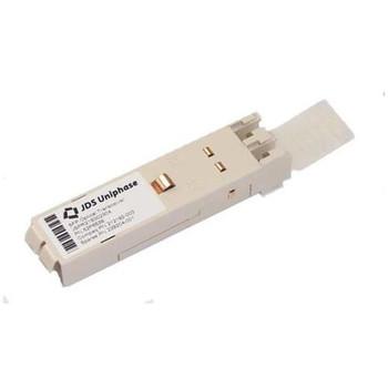 229204-001 Compaq 2Gbps Fibre Channel 850nm Optical SFP (Mini-GBIC) Transceiver Module