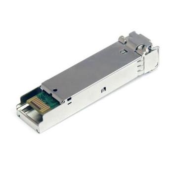 AA1419014 Nortel 1000 Base-SX SFP Transceiver Module (Refurbished)