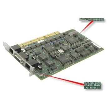 142151-001 Compaq NetFlex-2 DualPort Ethernet Controller