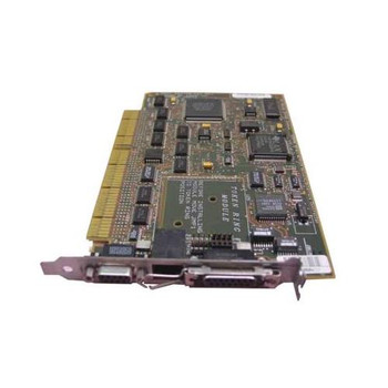 142041-001 Compaq NetFlex Controller