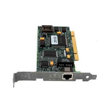169849-001 Compaq 10/100 TX PCI UTP Controller