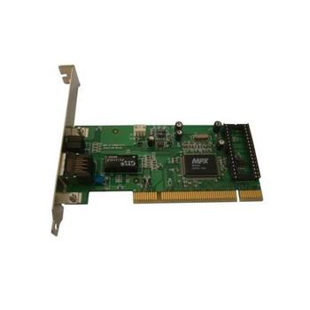 177454-001 Compaq PCI 10/100TX UTP Ethernet Controller DP EX