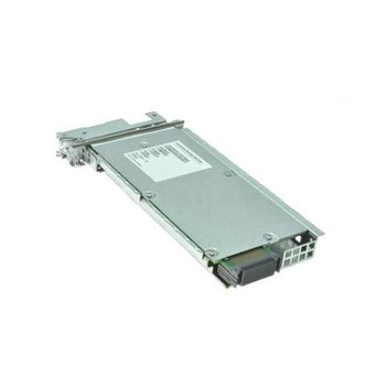 97P6219 IBM RIO-2 Remote I/O Loop Adapter