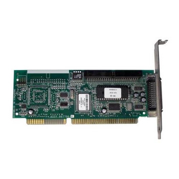 C1574A HP Isa Host Bus Adapter Card