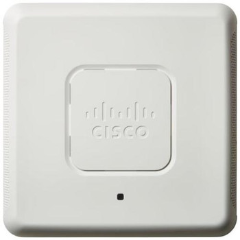 WAP571-A-K9 Cisco WAP571 IEEE 802.11ac 1.90Gbps Wireless Access Point (Refurbished)