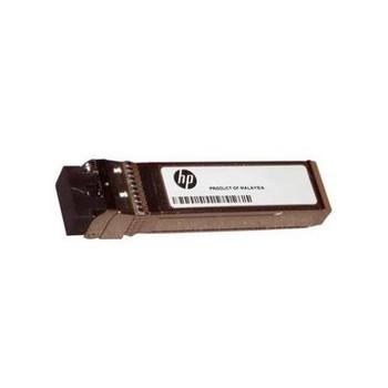JL251A HP X140 40Gbps 40GBase-Bidi Multi-mode Fiber 100m LC Connector QSFP+ Transceiver Module