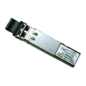 TN-SFP-SXD Transition 1Gbps 1000Base-SX 850nm 550m SFP Transceiver Module