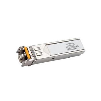0231A089 3Com 100Mbps 100Base-LH40 Single-Mode Fiber 40km 1310nm SFP Transceiver Module