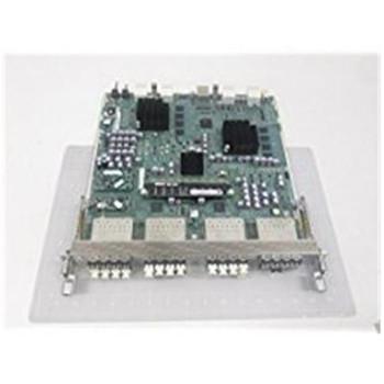 470-E00560-201 Brocade McData CTP Board 105-000-002