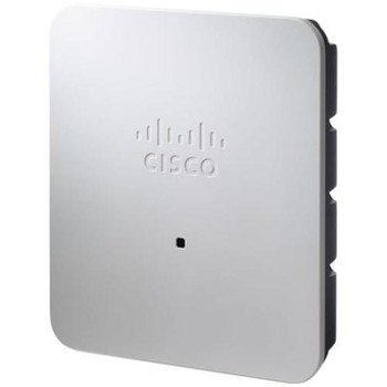 WAP571E-E-K9 Cisco WAP571E IEEE 802.11ac 1.90Gbps Wireless Access Point (Refurbished)