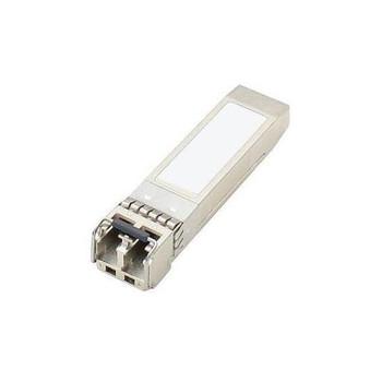 019-078-047 EMC 16Gbps 10GBase-SR Single-Mode Fibre Channel SFP+ Transceiver Module
