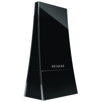 WNCE3001-100NAS NetGear Universal Dual Band Wireless Internet Adapter for Smart TV and Blu-ray (Refurbished)