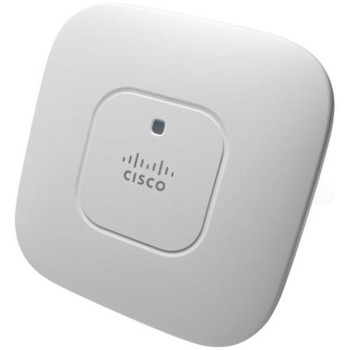 AIR-SAP702I-B-K9 Cisco Aironet 702i IEEE 802.11n 300Mbps Wireless Access Point (Refurbished)