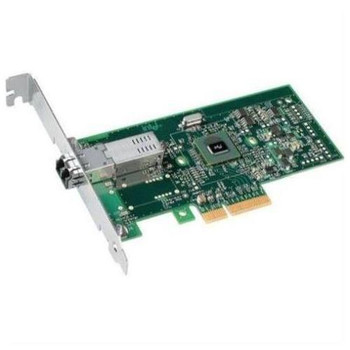 31L3582 IBM Adapter Token Ring Auto 16/4 Credit Card