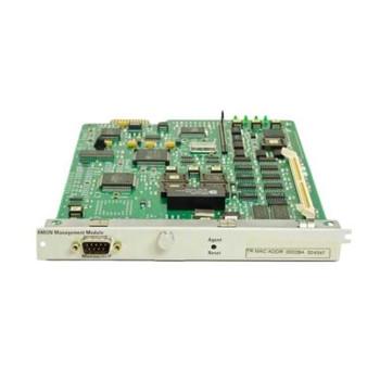 3C510505 3Com Token Ring Advance RMON Management Module for SuperStacke II Hub