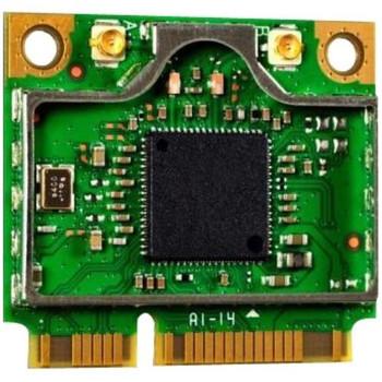 2230BN.HMWWB Intel IEEE 802.11n Half Mini PCI Express 54 Mbps Wi-Fi/Bluetooth Combo Adapter