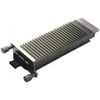 XENPAK-1XGE-ER Juniper 10GBase-ER XENPAK 1550nm 40km Transceiver Module (Refurbished)