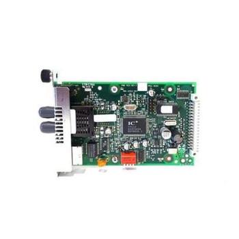 S3290-24-NA Transition 2x 10/100/1000Mbps (RJ-45) Ports and 4x 100/1000Mbps SFP Ports
