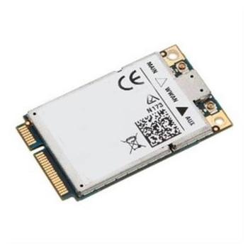 GK103 Dell Wireless 355 Bluetooth Module