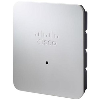 WAP571E-B-K9 Cisco WAP571E IEEE 802.11ac 1.90Gbps Wireless Access Point (Refurbished)