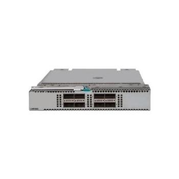 JH183A HP 5930 8-Ports QSFP+ Module