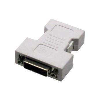 159022-001 Compaq / MOLEX DFP TO DVI Adapter MODULE
