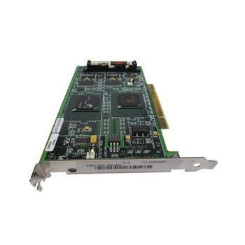 424615-002 HP AXL300 Accelerator PCI CD Assembly