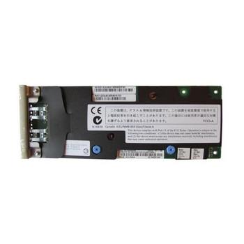 00D9550 IBM MelLANox CoonectX-3 FDR VPI IB/E Adapter for System x
