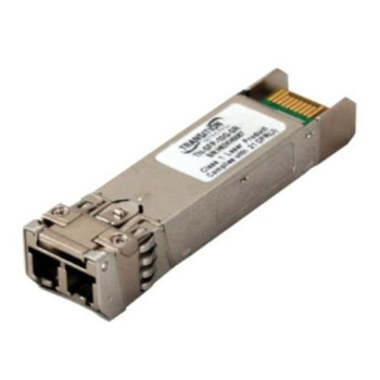 TN-SFP-10G-LR Transition 10Gbps 10GBase-LR Single-mode Fiber 10km 1310nm LC Duplex Connector SFP+ Transceiver Module
