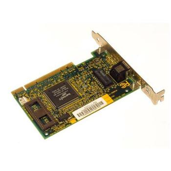 3C905B 3Com Fast EtherLink 10/100 PCI Network Interface Card