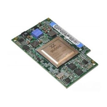 49Y4237 IBM 4Gb Fibre Channel Expansion Card (CIOv) by QLogic for BladeCenter