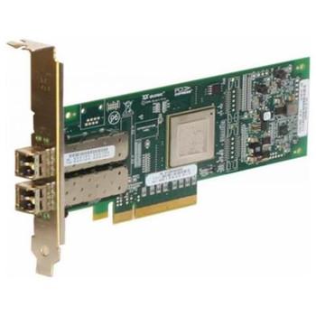 13N2203 IBM 2Gb Fibre Channel Expansion Card for eServer BladeCenter