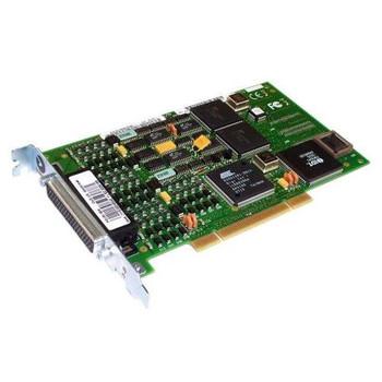 11000288A Digi Acceleport Xem PCi Host Adapter