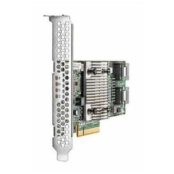 AD539-04001 HP Msa1510i Host Bus Adapter