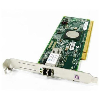 00D8542 IBM 10GbE Virtual Fabric Adapter by Emulex for System x