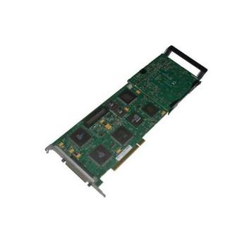 295244-001 Compaq Smart 2DH Controller