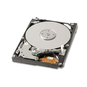 0CD808 Dell 300GB 10000RPM Ultra 320 SCSI 3.5 8MB Cache Hot Swap Hard Drive