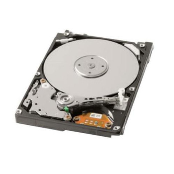 MK8050GAC Toshiba 80GB 4200RPM ATA 100 2.5 8MB Cache Automotive Hard Drive